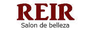 REIR -salon de belleza-(レイール)|昭島市 東中神 美容室 美容院 ヘアサロン