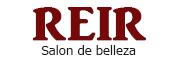 昭島市・東中神の美容室|REIR -salon de belleza-(レイール)